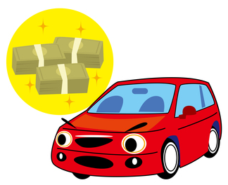 ホンダフリードのエコカー減税と自動車税